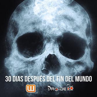 30_dias_después_del_fin_del_mundo_prom01