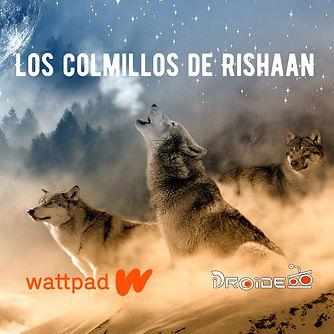 Los colmillos de Rishaan (26).jpg
