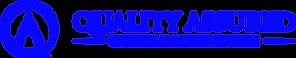 QAOM_horizontal_blue_logo.png