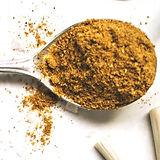 Spices%20-%20calum-lewis-vA1L1jRTM70-uns