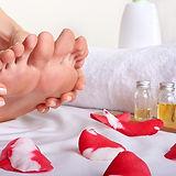 bigstock-Getting-Relaxing-Massage-568249