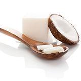 bigstock-Coconut-Oil--98565749.jpg