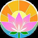 Lotus_edited.png
