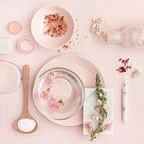 socialsquares_pinkselfcare26-1.jpg