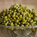 mung-beans-390724_1280.jpg
