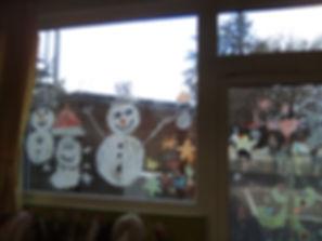décoration vitres Noël[13693].jpg
