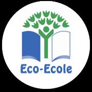 LOGO ECOECOLE.png