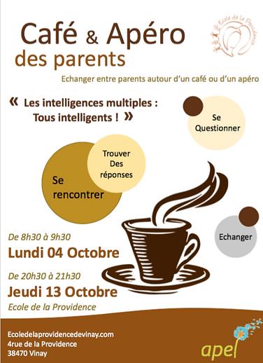 café des parents.png