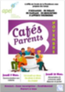 affiche_café_des_parents_novmebre.png
