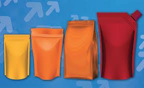 ตลาดของบรรจุภัณฑ์ชนิดอ่อนตัว หรือ Flexible Packaging นั้นคาดการณ์ว่าจะมีรายได้ทะลุ 186 พันล้านดอลลาร