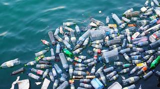 """อุตสาหกรรมไทยเตรียมความพร้อมกับ """"Single -use Plastics Directive"""" หรือยัง?"""