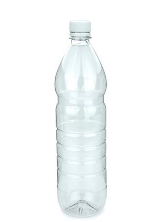 อนาคตของขยะพลาสติก รีไซเคิล PET เป็นทางออกหนึ่งในการนำมาใช้บรรจุเครื่องดื่ม
