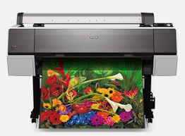 อนาคตของการพิมพ์ดิจิทัลสำหรับบรรจุภัณฑ์