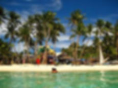 Pakej Honeymoon Bali,Pakej Honeymoon,Pakej BulanMadu,Pakej Bulan Madu