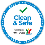 MoonShadow Tours | Clean&Safe