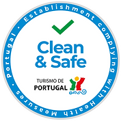 MoonShadow Tours   Clean&Safe