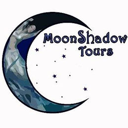MoonShadow Tours