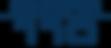 Logo-770.png