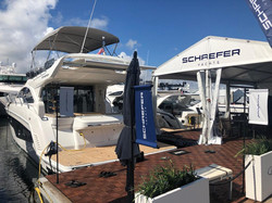 Fort Lauderdale International B 2019