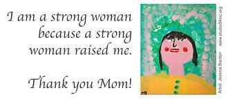 Strong Mom.jpg