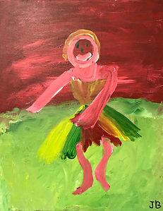 jb dancer.jpg
