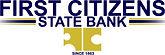 logo-first-citizens.jpg