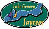 jaycee-logo.jpg
