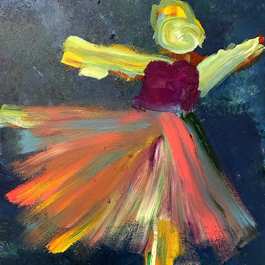 Dance for Everyone Recital/Performance