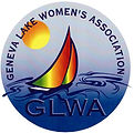 cropped-glwa-logo-cropped-2.jpg