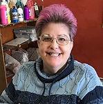 Debbie Franzen