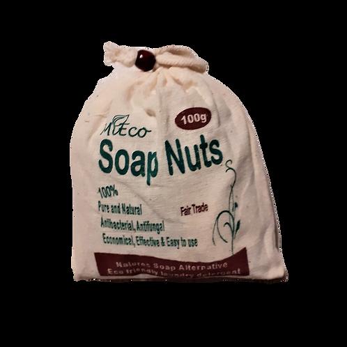Soap Nuts 100grams