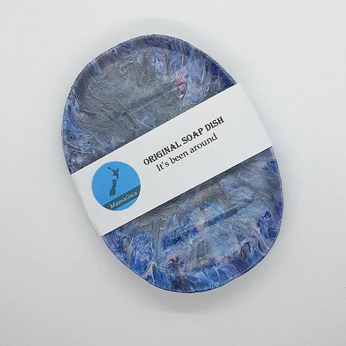 Original Soap Dish3.