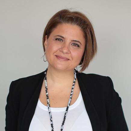 Yeliz Çetinkaya