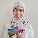 Nurul Mahadewi