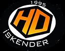 hd.png