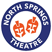 NST Logo Circle White Small.png