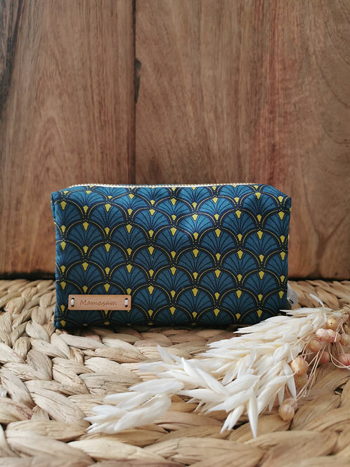 Trousse collection Eventails