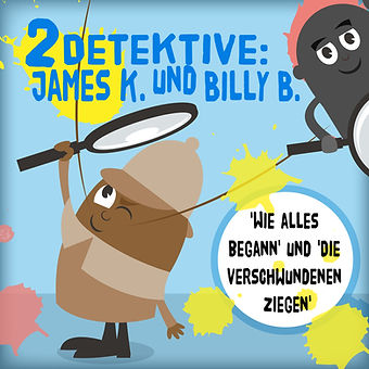 James K Cover XXXXX.jpg