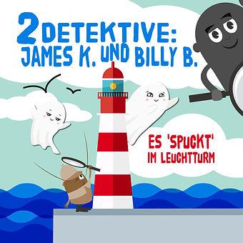 James Leuchtturm Cover.jpg