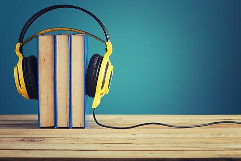Book with Yellow headphones.jpg