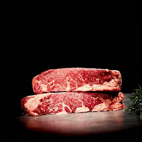 Denver Steak di Castrato Piemontese (Limited Edition)