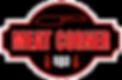 logo-meat-corner-bbq.png
