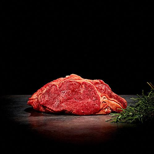 Filetto Mazzury Bled €35/Kg