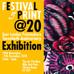 Festival of print