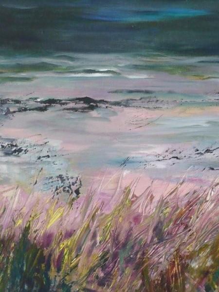 Pic 4 Northumberland beach
