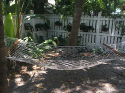 Angelina Guesthouse Relaxing Gardens