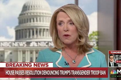 debbie_transgender_military_ban.jpg