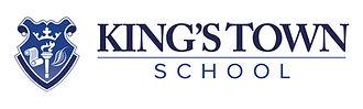 KTS Logo (2line) large.JPG