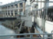 CentraleHydroElectriqueAth.jpg