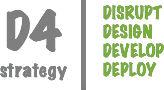 D4_strategy_logo.jpg